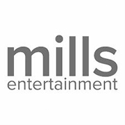 Mills Entertainment